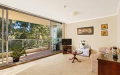 504/5 Jersey Road, Artarmon NSW
