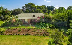 57 Auckrams Road, McKees Hill NSW