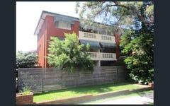 18/11 St Albans Road, Kingsgrove NSW