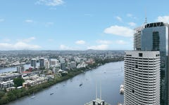 496/420 Queen Street, Brisbane QLD