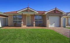 30 Barlyn Court, Horsley NSW