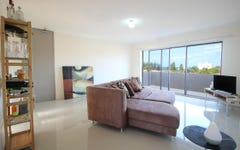 12/115 Pacific Parade, Dee Why NSW