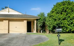 2/7 Minmi Road, Summer Hill NSW