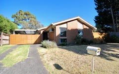 3 CANDYTUFT CLOSE, Cranbourne North VIC
