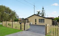 42 Bass Ave, Killarney Vale NSW