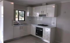 6 Antill Place, Blackett NSW