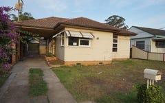 46 Hill Road, Lurnea NSW