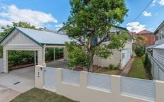 17 Highlands Street, Albion QLD