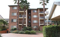 7/36A Smith Street, Wollongong NSW