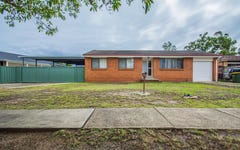 40 Trinity Drive, Cambridge Gardens NSW