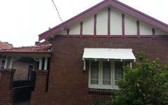 3/17 St Clair Street, Belmore NSW