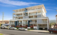 5/80 New Dapto Road, Wollongong NSW