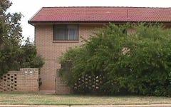 B/91 Darling Street, Cowra NSW