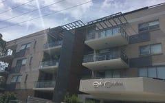 305/42-44 Park Avenue, Waitara NSW