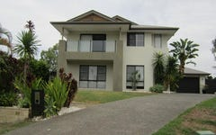 10 Slipstream Road, Coomera Waters QLD