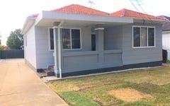 27 Payten Avenue, Roselands NSW