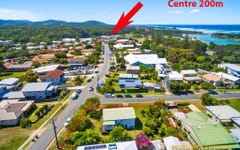 4 Elizabeth Street, Pottsville NSW