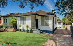 27 Boyle Street, Ermington NSW