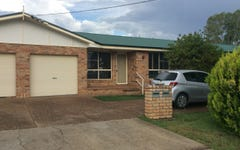2/12 Curlew Cresent, Tamworth NSW