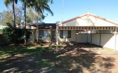 18 Warwick Avenue, Mannering Park NSW