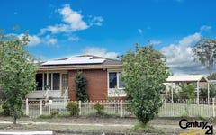 1 Wilga Pl, Macquarie Fields NSW