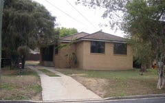 31 Brougham Street, Emu Plains NSW