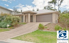 52 Woodlands Boulevard, Waterford QLD