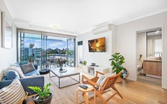 10311/321 Montague Road, West End QLD