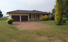471 Blairmore Lane, Aberdeen NSW