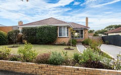 13 Greenview Court, Bentleigh East VIC
