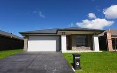 46 Seagrass Avenue, Vincentia NSW