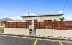 22 Milstead Street, Port Macdonnell SA