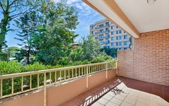 Address available on request, Bondi Junction NSW