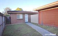 3a Smith Close, Kariong NSW