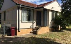 18 Stewart St, Cowra NSW