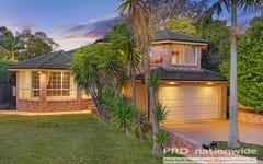24 Mount Avenue, Roselands NSW