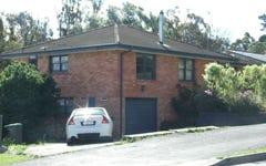 9 Ida Rodd Drive, Eden NSW