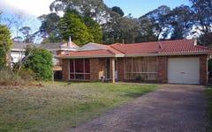 28 St Andrews Ave, Blackheath NSW