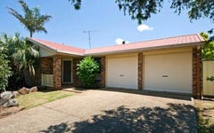 3 Armstrong Street, Wilsonton QLD