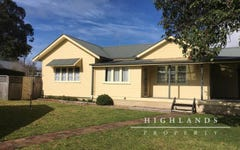 2 Purcell Street, Bowral NSW