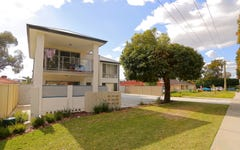 1/5 Parkview Parade, Redcliffe WA