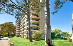 39/35-43 Orchard Road, Chatswood NSW