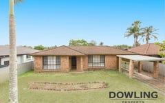 19 Elwin Road, Raymond Terrace NSW