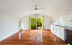 1229a Old Northern Road, Middle Dural NSW