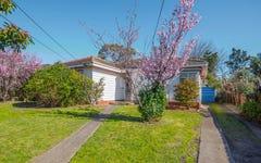 15 Acacia Avenue, Oakleigh South VIC