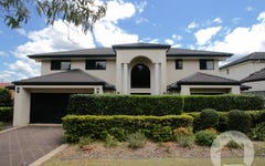 24 The Heights, Underwood QLD