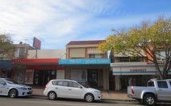 154a Oak Road, Kirrawee NSW