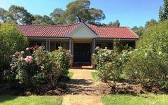 3 Elmswod Court, Bundanoon NSW