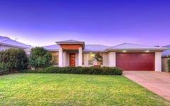64 Brindabella Drive, Tatton NSW
