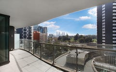 902/35 Albert Rd, South Melbourne VIC